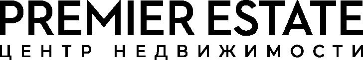 Центр недвижимости Премьер Эстейт